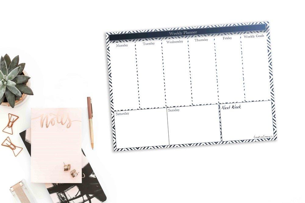 weekly planner inside try.jpg