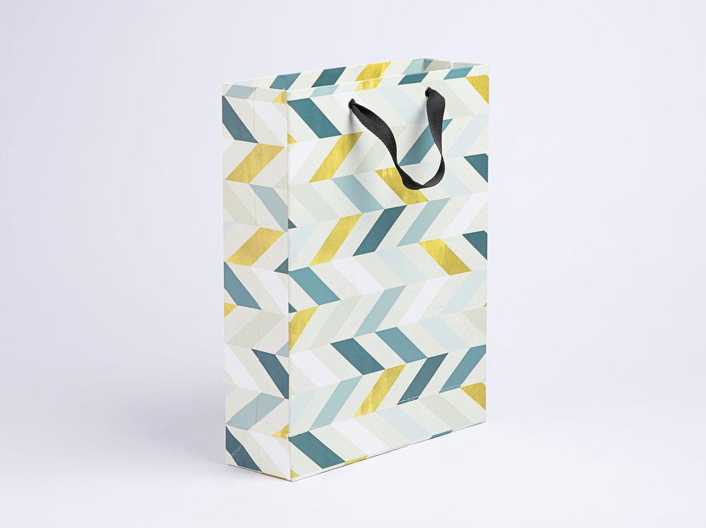 Zig Zag Gift Bag.JPG