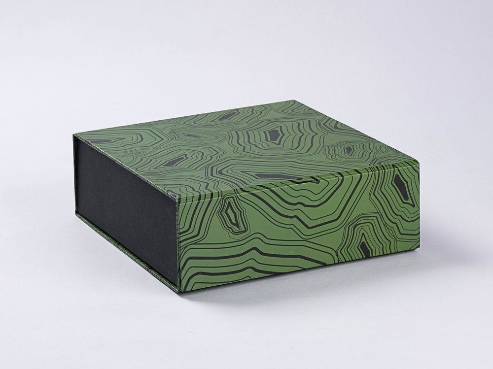 Agate Gift Box.JPG