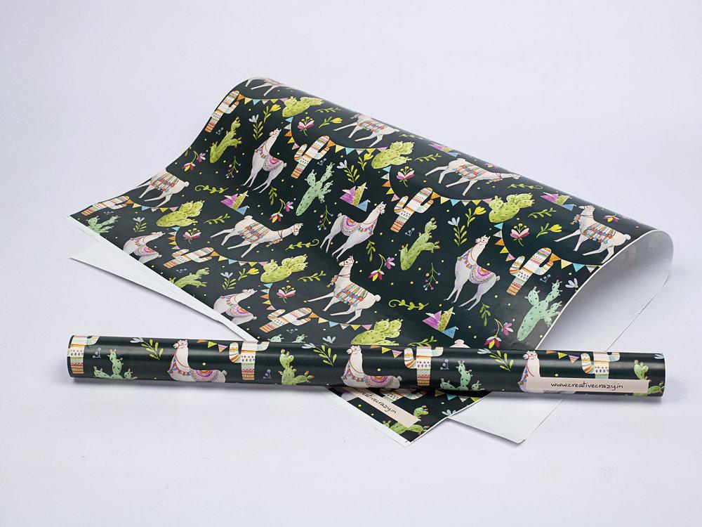 Lama Gift Paper2.JPG