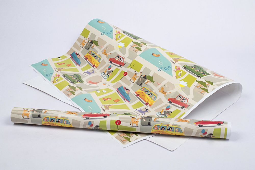 City Life Gift Paper.JPG