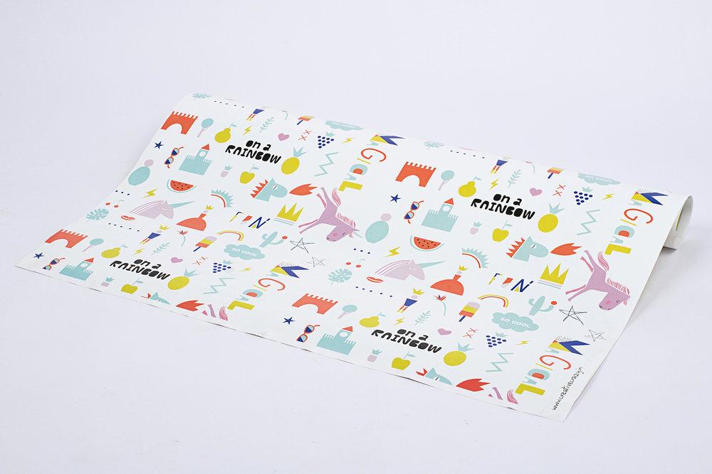 Unicorn Gift Paper1.JPG