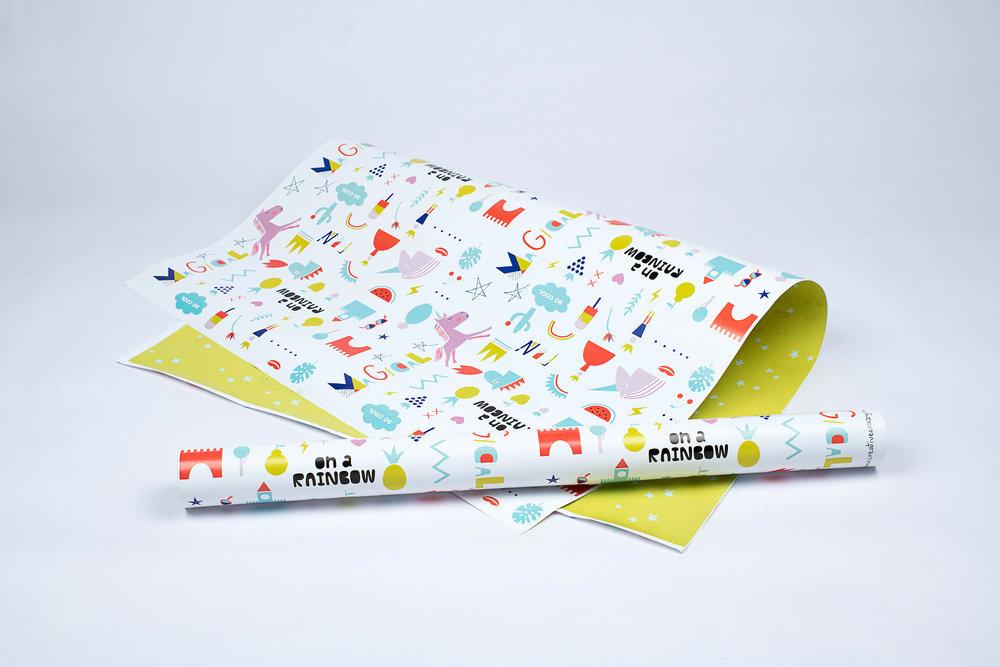 Unicorn Gift Paper.JPG
