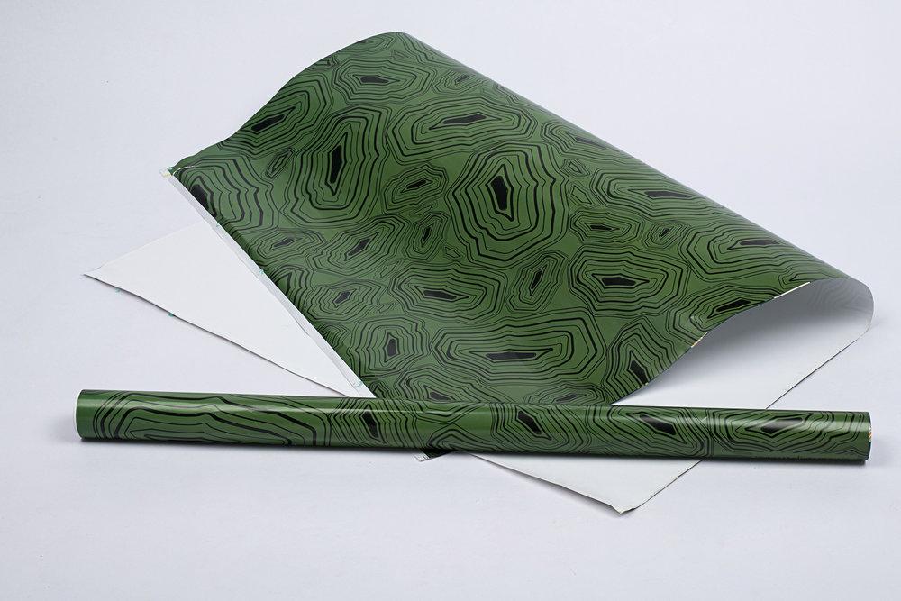 Agate Gift Paper.JPG