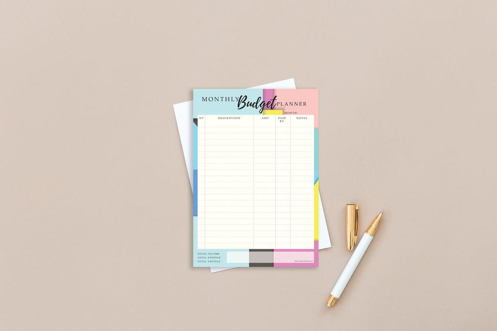 Budget Planner New4.jpg