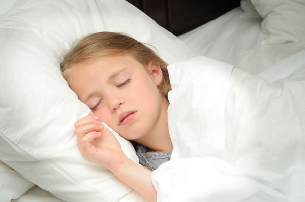 sleeping-child_cnkrsf.jpg
