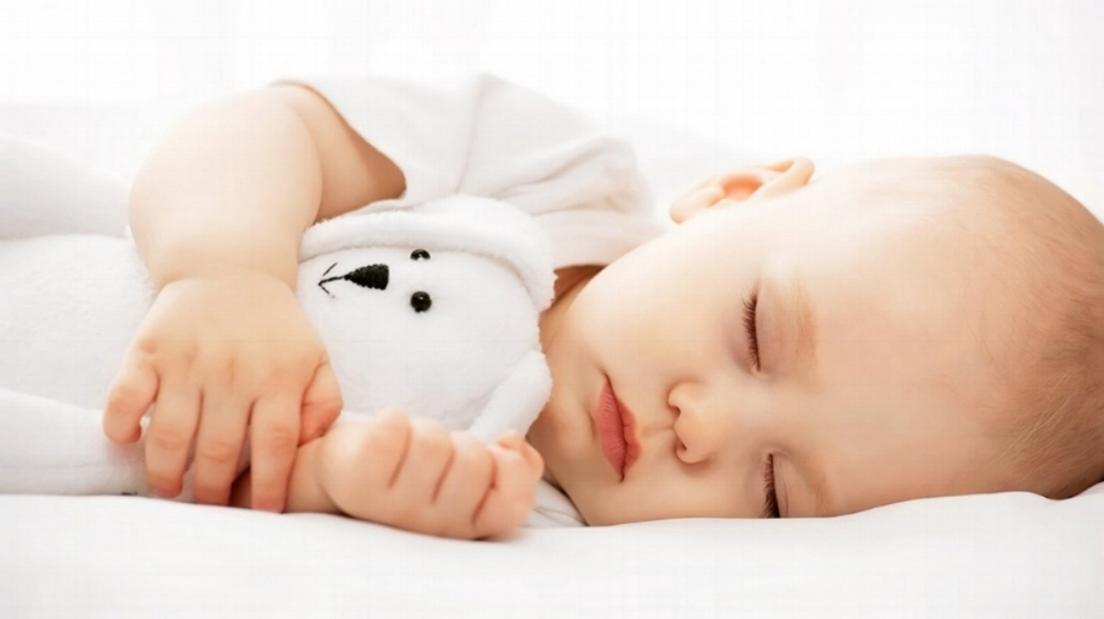 - Helping families get more rest for over 8 years!