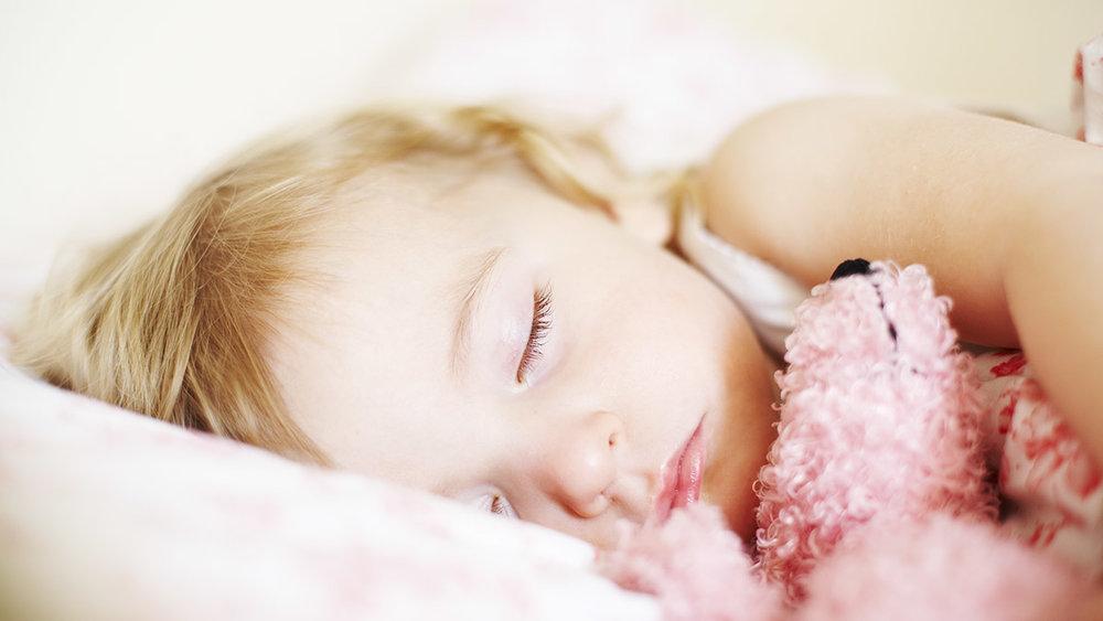AM_t_sle_toddler_naps_WP.jpg