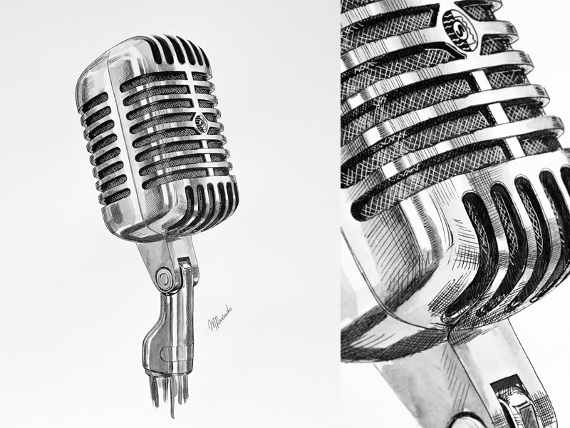 microphone drawing.jpg