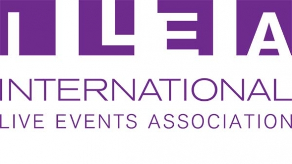 International Live Event Association Napa Sonoma | Event Professional | Wine Country