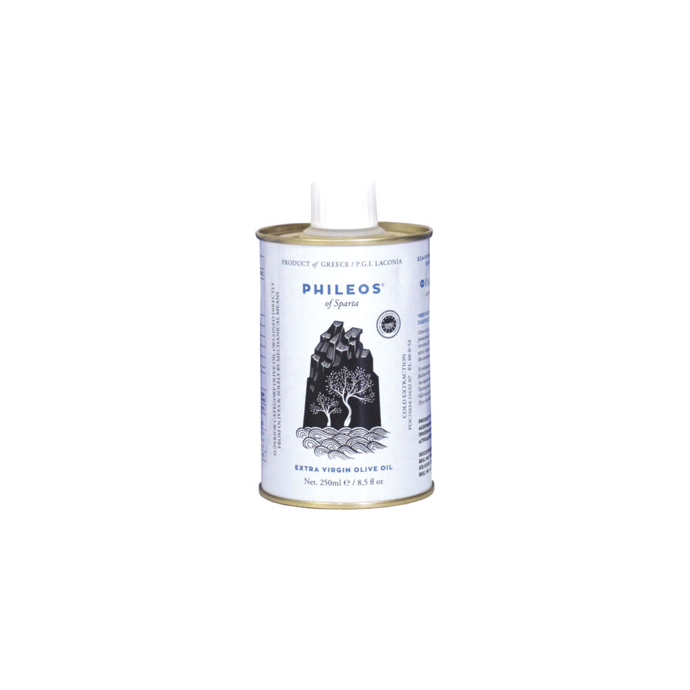 Phileos of Sparta 250mL