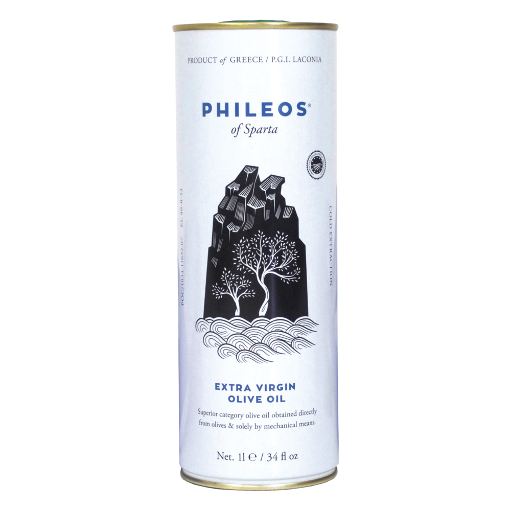 Philoes of Sparta 1L