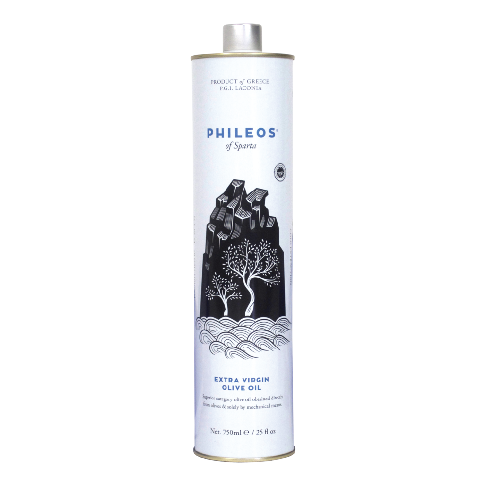 Phileos of Sparta 750mL