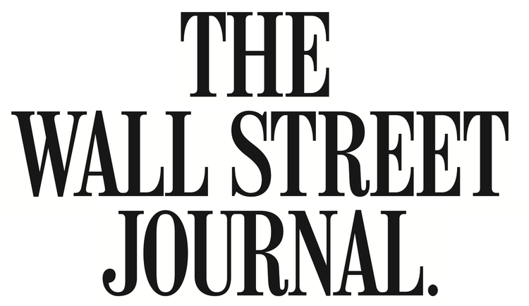 The Wall Street Journal Sotheby's International Realty