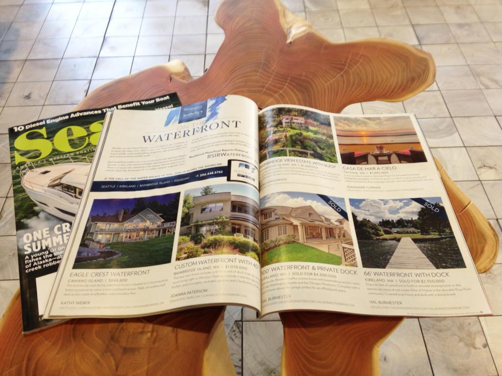 SEAMagazine