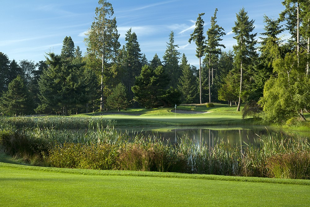 Wing+Point,+Bainbridge+Island+Gold+Course.jpg