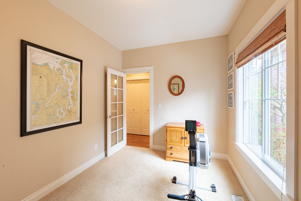 367 Cosgrove Interior-26-HDR.jpg