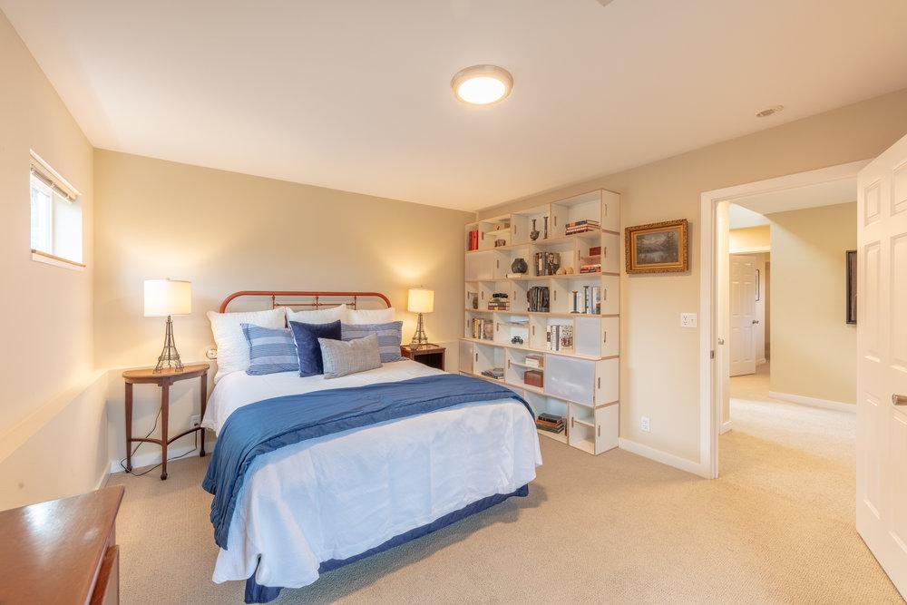 Bainbridge Homes-6-HDR.jpg