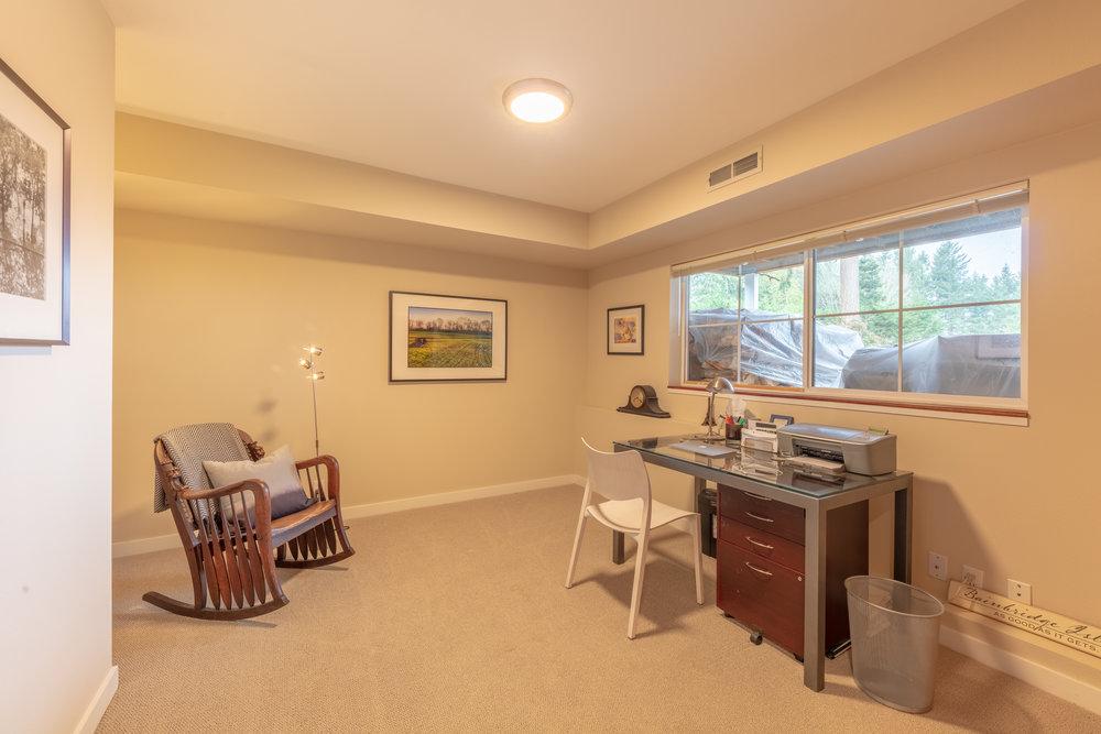 Bainbridge Homes-26-HDR.jpg