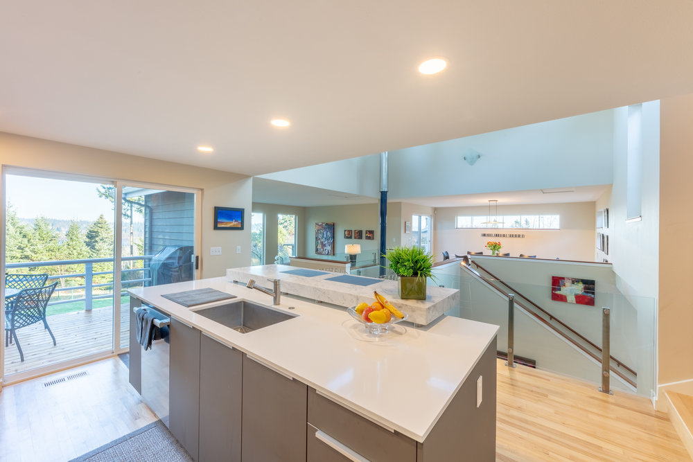Bainbridge Homes-121-HDR.jpg