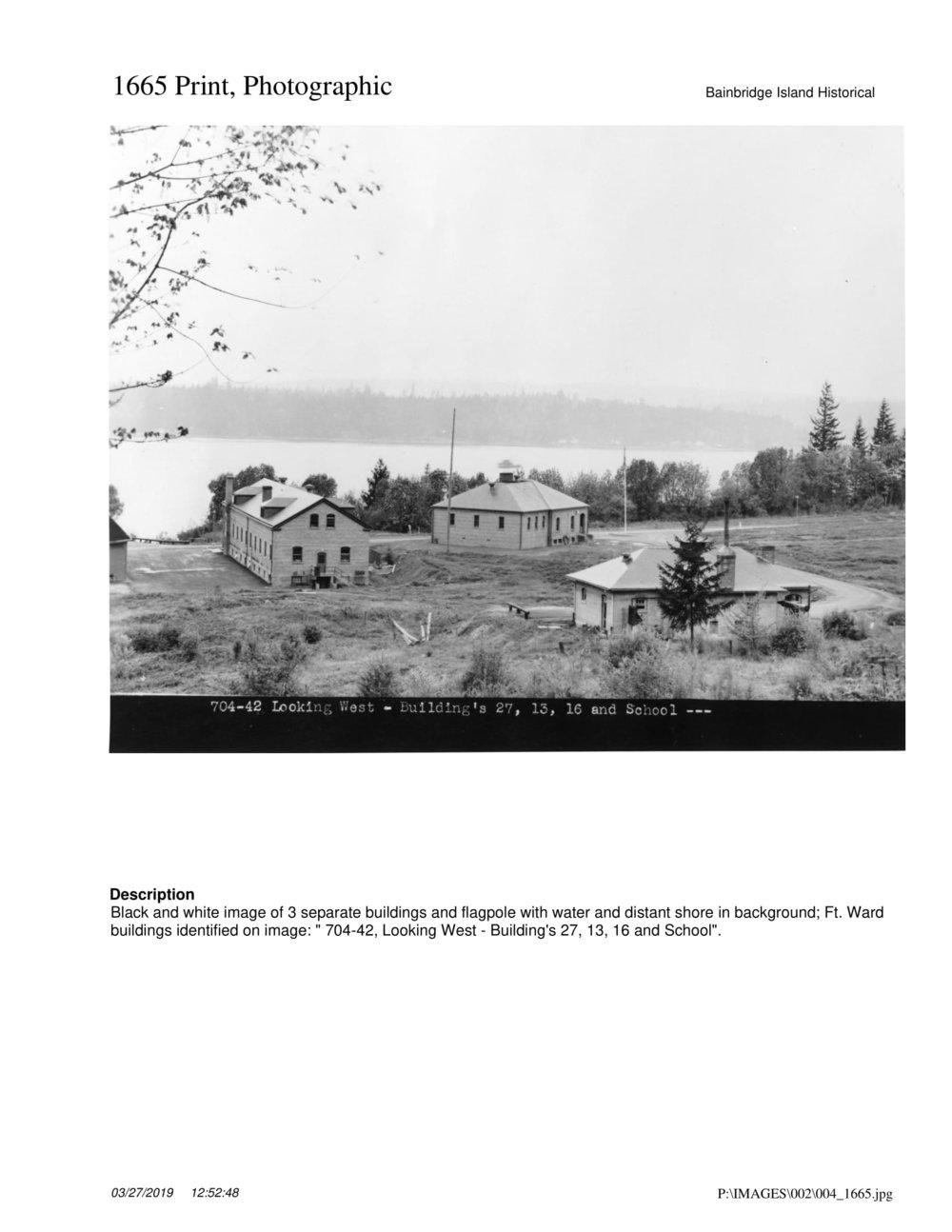1665 Full Image of Photo-1.jpg