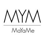 Mayame_Designs_Logo.jpg