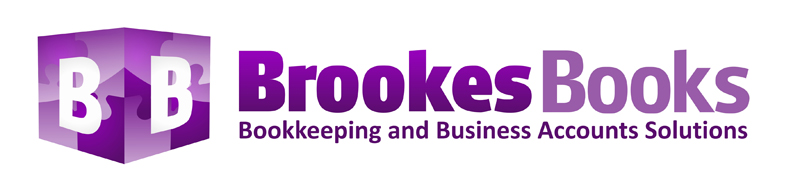 Brookes_Books_Logo.jpg