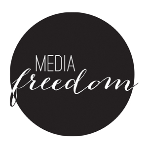 Media_Freedom_Logo.png