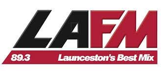 LAFM logo.jpeg