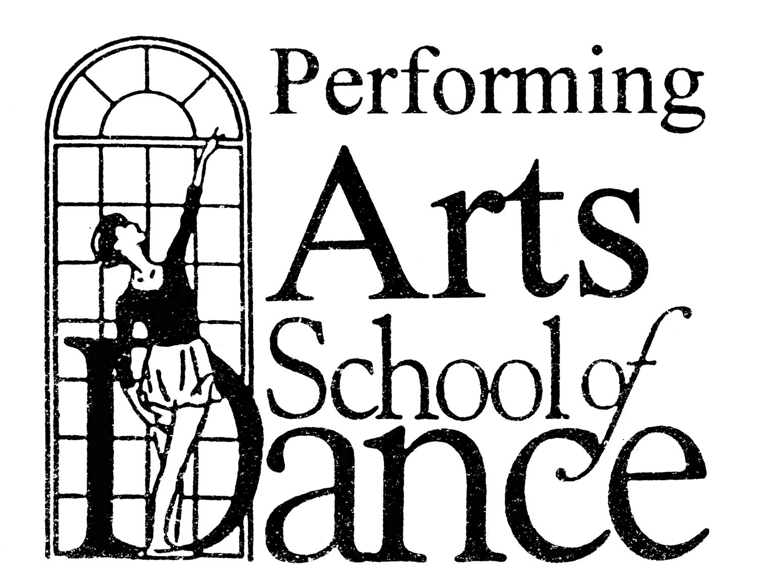Chippewa Falls Performing Arts School of Dance and Music