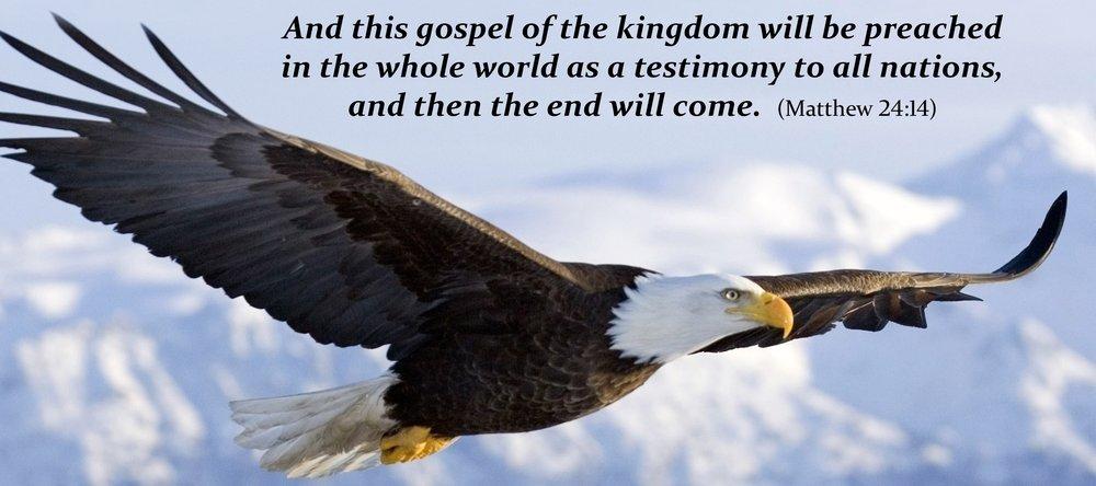 Kingdomizer Mission Alliance