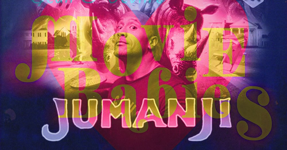 jumanji 1995 full movie in telugu free download