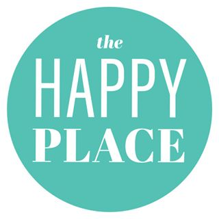 The Happy Place    Currently our podcast setup is in thanks to The Happy Place! The Happy Place is a flexible event space for parties, speaking events, live music, and more in Bellingham, WA. It's also a private coworking community for awesome people!