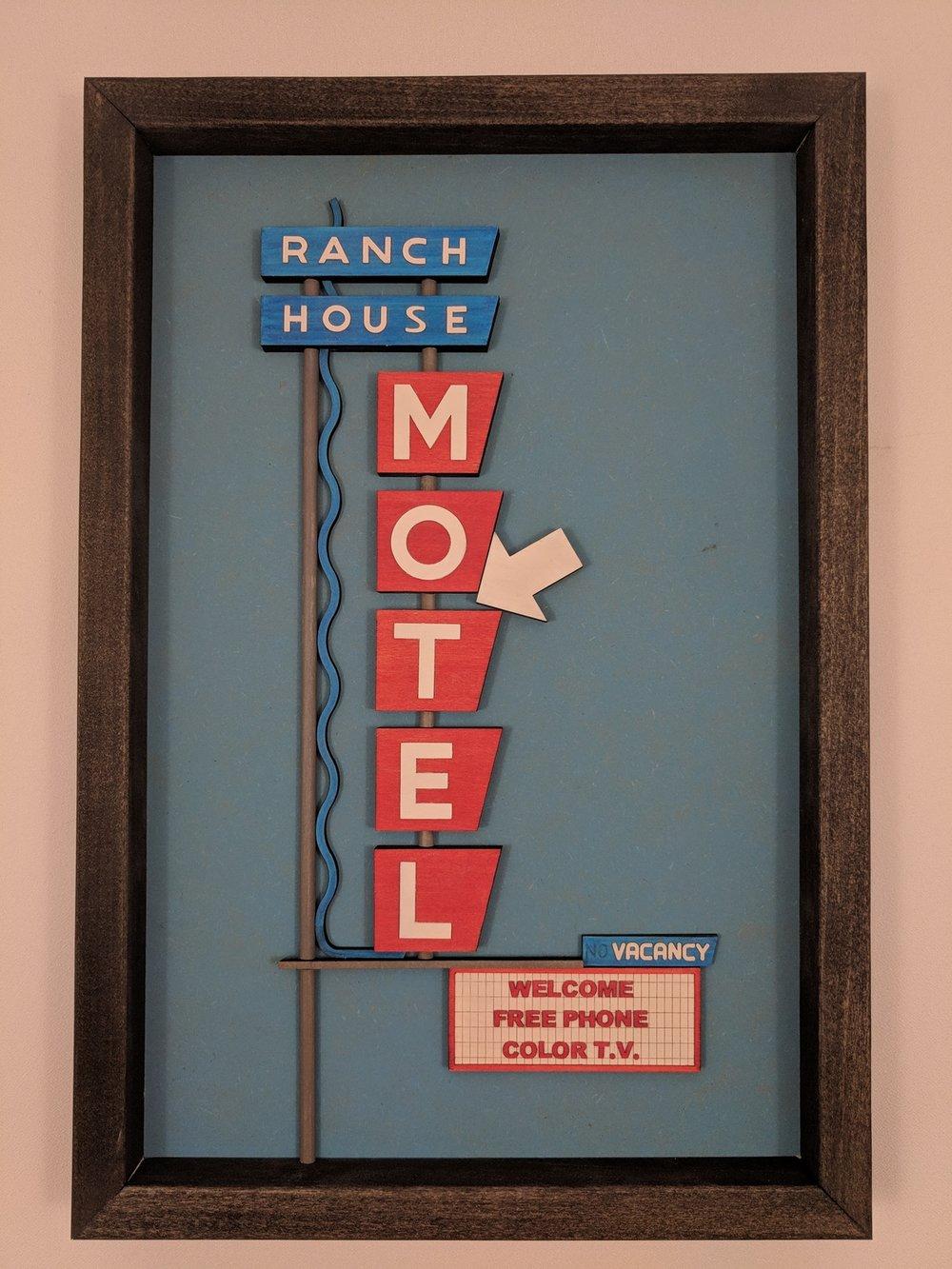 Ranch house.jpg