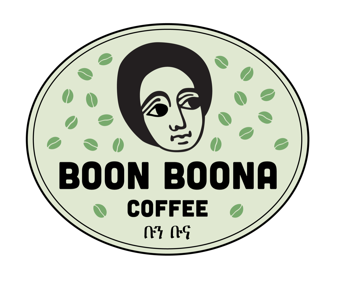 Boon Boona Coffee