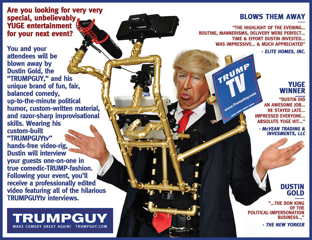dustin-gold-donald-trump-impersonator-rig-001.jpg