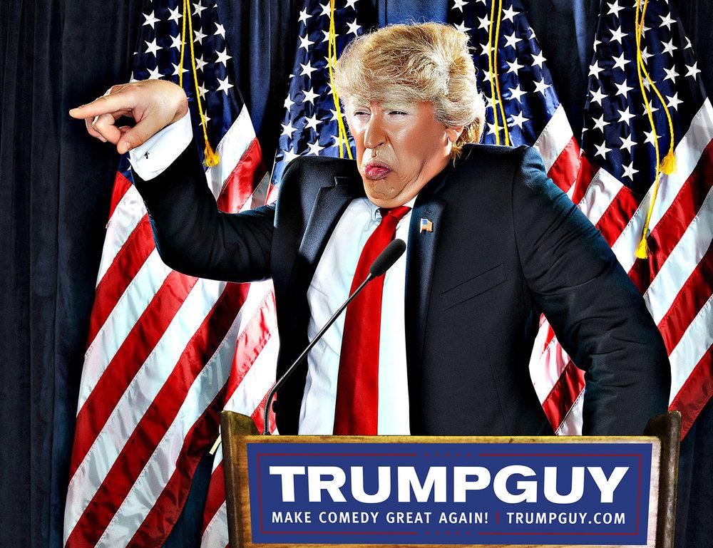 dustin-gold-donald-trump-impersonator-014.jpg