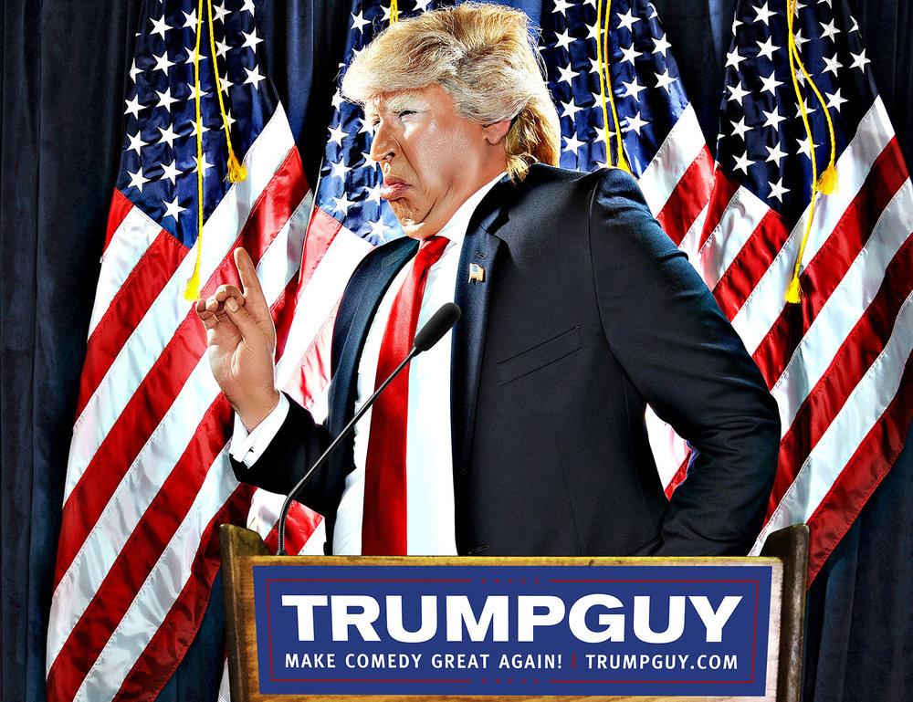 dustin-gold-donald-trump-impersonator-015.jpg