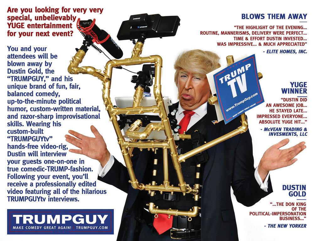 dustin-gold-donald-trump-impersonator-013.jpg