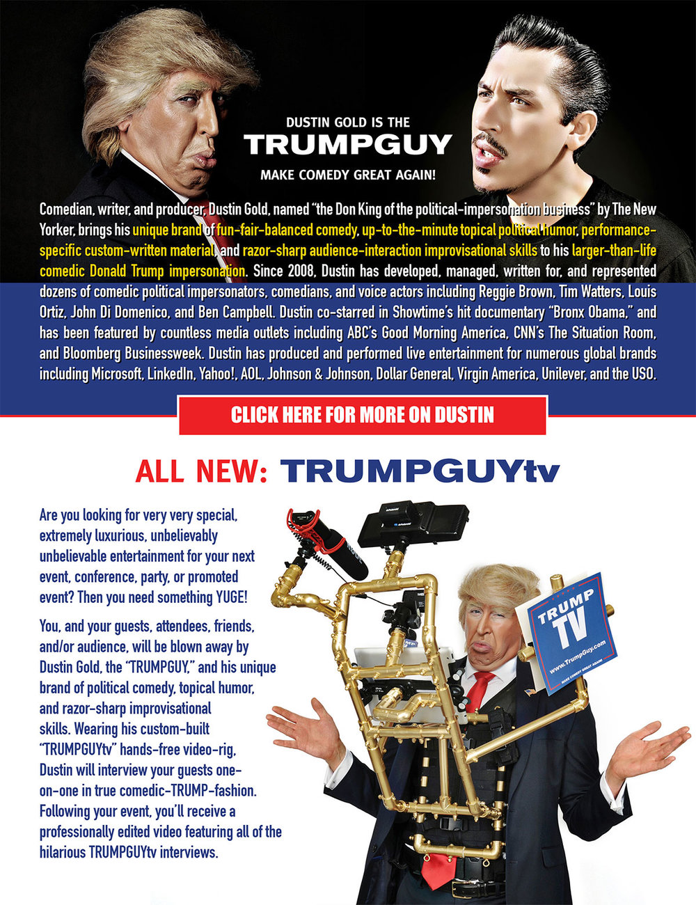 dustin-gold-trump-impersonator-press-kit-02