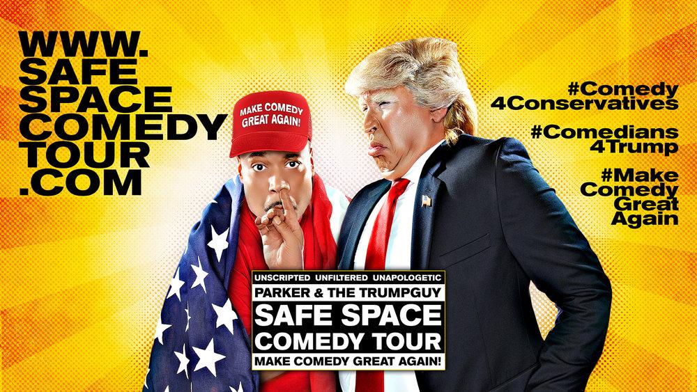 safe-space-comedy-tour