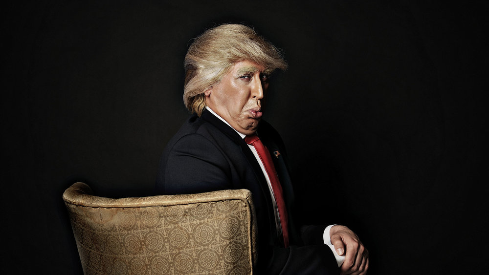 dustin-gold-donald-trump-impersonator-black-portrait.jpg