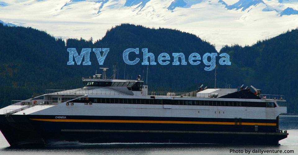 Alaska Highway System Testimonial