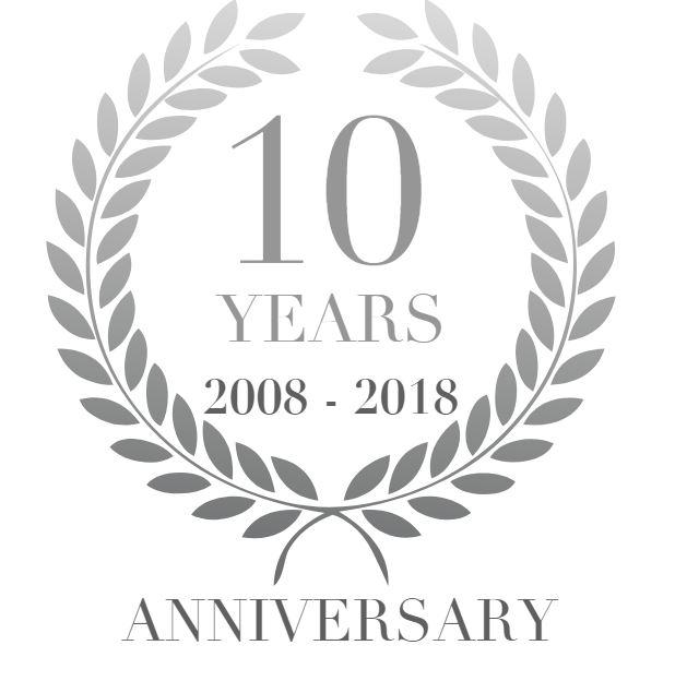 10 year anniversary logo.JPG