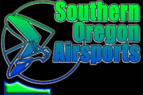 SOUTHERN OREGON AIRSPORTS - What to do in Southern Oregon - Things to do