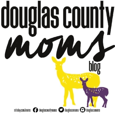 DOUGLAS COUNTY MOM'S - What to do in Southern Oregon - Things to do in Roseburg and Douglas County - Kid's - Family