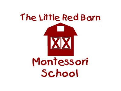 THE LITTLE RED BARN MONTESSORI SCHOOL - What to do in Southern Oregon - Things to do in Medford - Kids - Family