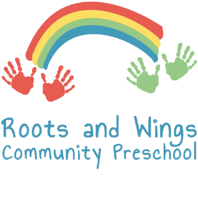 ROOTS AND WINGS PRESCHOOL - What to do in Southern Oregon - Things to do in Medford