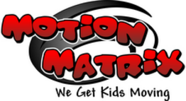 MOTION MATRIX - What to do in Southern Oregon Birhtday Parties - Things to do in Grants Pass