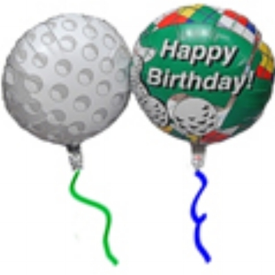 BEAR CREEK GOLF COURSE - What to do in Southern Oregon Birhtday Parties - Things to do in Medford